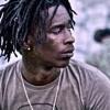 Young Thug - With That (Cresce X Sensi Sye Remix)