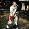 Erga Firmanda - Tanjung Mas Ninggal Janji (Cover Didik Kempot Punk Version).mp3