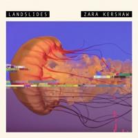 Zara Kershaw - Landslides