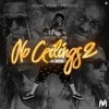Lil Wayne - Nasty Freestyle ( No Ceilings 2 LEAK )