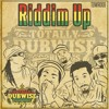 Download Beat Down Di Walls Of Babylon - Max RubaDub & Blackout Ja Mp3