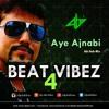 Aye Ajnabi-Dil Se-Abi-Dub-Mix
