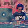 Alexio- Tumba La Casa (Official Rmx) By DjAndy.mp3