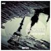 DAMZMART - After The Rain (Original Mix)[SDP005] OUT NOW