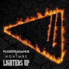 Lighters Up (VOVIII Remix) *SUPPORTED BY NGHTMRE*