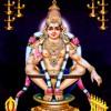 Ayyappa Suprabhadham Ayyappa Songs Blogspot [eMP3.ws]