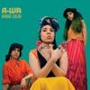 A-WA - Habib Galbi (DJ RKH BREAK MIX)