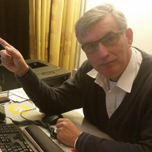 2015 - 11 - 30 Huisarts Walter Schrader Over Zijn Elektronisch Patienten Systeem