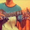 It Might Be You - Stephen Bishop (fingerstyle)
