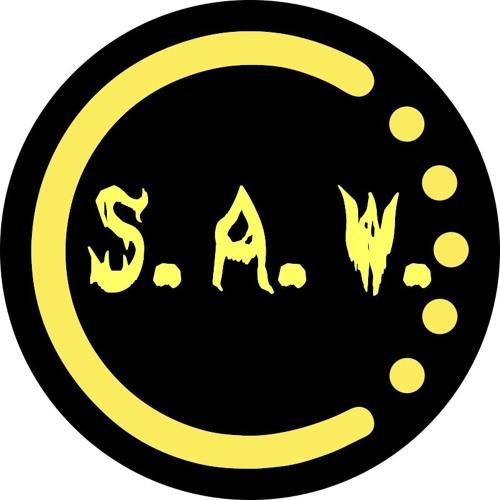 S.A.W. - Never Despair