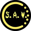 S.A.W. - To All My Friends