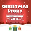 Christmas Story (Background music) Royalty Free Music by dj sukhoi