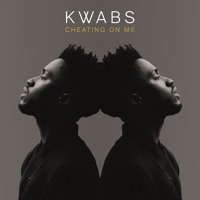 Kwabs - Cheating On Me (Tom Misch Refix feat. Zak Abel)