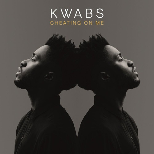 Kwabs - Cheating On Me (Tom Misch Refix feat. Zak Abel)