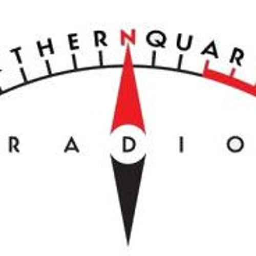The Superphone on Norther Quarter Radio 1/12/15