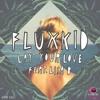 Fluxkid Feat. Lisa B - Lay Your Love (Radio Edit)