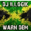 DJ Illogik - Tell You(clip) Dub/Bass tune out now on Beatport