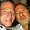 Radio Rijnmond - Wakkere Honden Presents INSOMNIA RADIO 25november2015