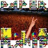 M.I.A - Paper Planes (Zins Remix)*Free Download*