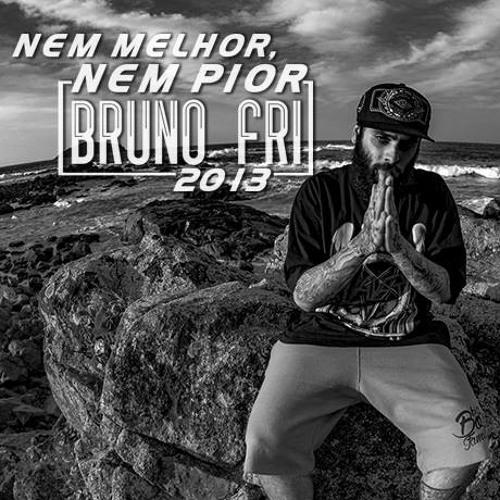 10- Rap Caseiro part. Coletivo KDM (Prod. RM.RAP)
