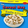 TCB 7 Lucky Charms