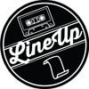 Programa LineUp - PGM03 - Música Eletrônica (Versão Rádio)