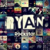 Rockstar (Live Launchpad Mashup) | FREE DOWNLOAD = Buy