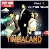 Timbaland Feat. Nelly Furtado And Justin Timberlake - Give It To Me (Richi R & V