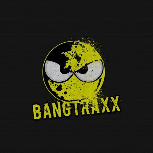 ACID2FIK - BANGTRAXX PROMO MIX