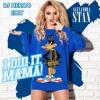 Alexandra Stan - I Did It, Mama (Dj Heroo Edit)