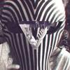 Isosine - Nonstop Pop 2015 Mashup