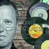 """Franky Flow Invites... Episode #011 - """"Rare Grooves Vol. 1"""" - DJ Sorky in the Mix"""