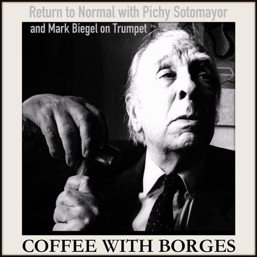 the use of metafiction in borges's The aim of this article is to discuss coetzee's process of fictionalisation of the writer in the light of borges's use of the persona of 'borges' or 'the blind poet', and of cervantes's use.