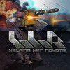 Trailer Music (War Robots) (Google Play Trailer)