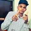 MC Maneirinho = Muito Louca De Balão [Dj Lc Do Jaca] ATABACADA