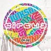 Roksonix - Music In Me mp3