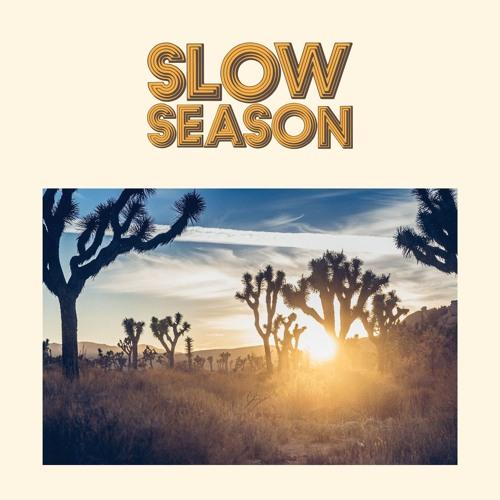 Slow Season - S/T