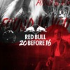 TOKiMONSTA(feat. Anderson .Paak) - Found In You (Red Bull 20 Before 16)