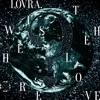 BEP - Where Is The Love (LOVRA Remake)