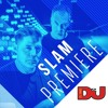 PREMIERE: Slam 'Make You Move'