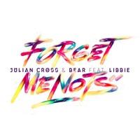 Julian Cross & BEAR ft. Libbie - Forget Me Nots (Radio Mix)