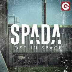 Spada - Lost In Space