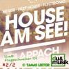du-und-musik-house-am-see-by-tamás-liktor