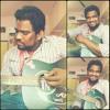 kadhal cricket guitar cover .mp3