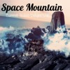 Dan Palmer - Space Mountain Mixtape // Bummel Techno Delight Vol.I //Mastered Free Download