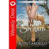 Weekly Deal - Lone Star Burn Series by Ruth Cardello
