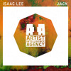 Download isaac lee - JACK Mp3