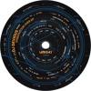 Devil by Dj Devious urban Kickz recordings