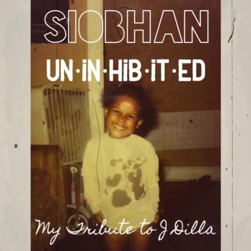 UN|in|HIb|it|ED