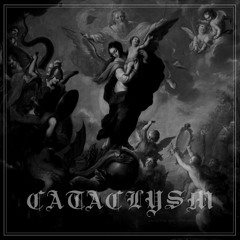 M-Piece - Cataclysm